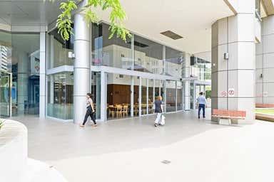 Shop 2, 465 Victoria Avenue Chatswood NSW 2067 - Image 3