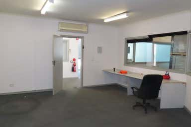 5 Rosslyn Street Mile End South SA 5031 - Image 4