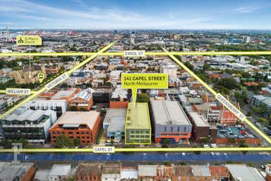141 Capel Street North Melbourne VIC 3051 - Image 4