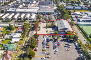 1-11 Princess Street Newtown QLD 4350 - Image 3