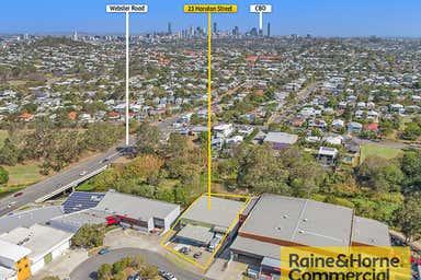 23 Harvton Street Stafford QLD 4053 - Image 3