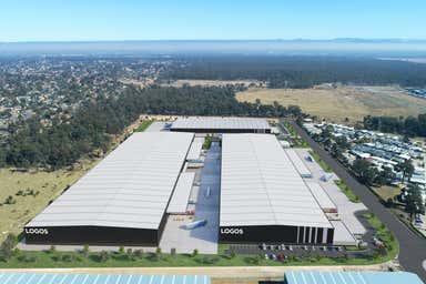 Marsden Park Logistics Estate, 23 Hollinsworth Road Marsden Park NSW 2765 - Image 4