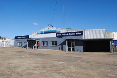 64-66 Carrington Road Torrington QLD 4350 - Image 3