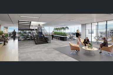 One Hurstville Plaza, 288 Forest Road Hurstville NSW 2220 - Image 4