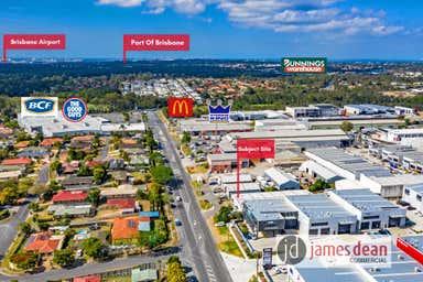 298 New Cleveland Road Tingalpa QLD 4173 - Image 4