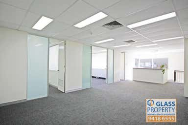 56 Buffalo Road Gladesville NSW 2111 - Image 3