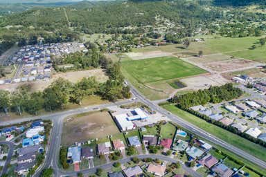 United Windaroo, 377 Beaudesert-Beenleigh Road Windaroo QLD 4207 - Image 4