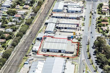 73 Toombul Road Northgate QLD 4013 - Image 3
