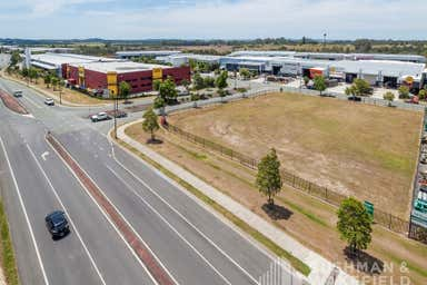 1 Motorway Circuit Ormeau QLD 4208 - Image 3