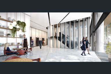 One Hurstville Plaza, 288 Forest Road Hurstville NSW 2220 - Image 3
