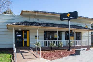 5a & 7 Namina Crescent Wellington NSW 2820 - Image 2