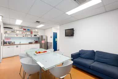 191 Kensington Road West Melbourne VIC 3003 - Image 3