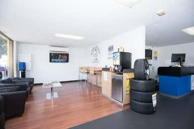 142 Gouger Street Adelaide SA 5000 - Image 3