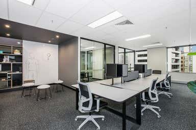 100 Edward Brisbane City QLD 4000 - Image 3