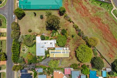284-288 Ramsay Street Middle Ridge QLD 4350 - Image 2