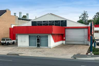114 Richmond Road Keswick SA 5035 - Image 3