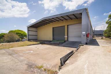 137 Ingram Road Acacia Ridge QLD 4110 - Image 4