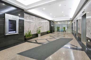 53 Walker Street North Sydney NSW 2060 - Image 4