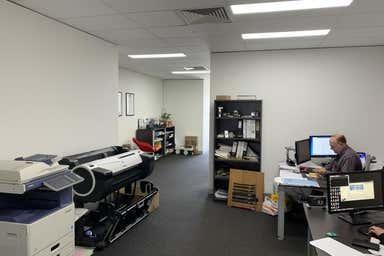 Port IT, K111, 63-85 Turner Street Port Melbourne VIC 3207 - Image 4