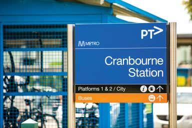 Lot BB on PS 804186B Strathlea Street Cranbourne West VIC 3977 - Image 4