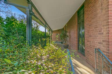 150 Marius Street Tamworth NSW 2340 - Image 3