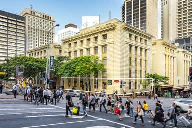 255 Ann Street Brisbane City QLD 4000 - Image 2
