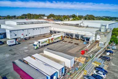 67 - 69 Mandoon Road Girraween NSW 2145 - Image 3