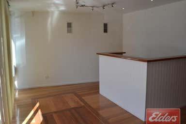 Bowen Hills QLD 4006 - Image 4