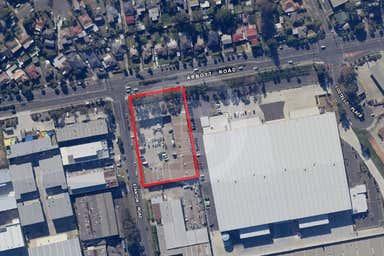 3/2 STANTON ROAD Seven Hills NSW 2147 - Image 3