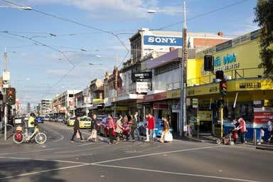 3 Paisley Street Footscray VIC 3011 - Image 3
