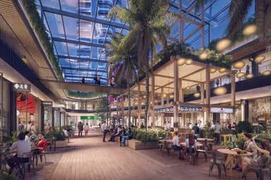 Rhodes Central Shopping Centre, 6-14 Walker Street Rhodes NSW 2138 - Image 3