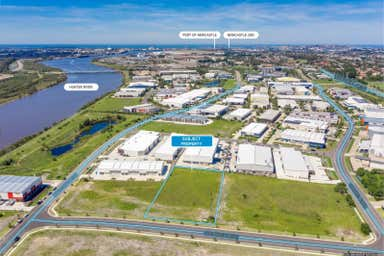 6 Coal Wash Drive Mayfield West NSW 2304 - Image 4