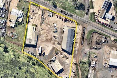 64-66 Carrington Road Torrington QLD 4350 - Image 2