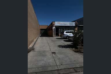 Unit 2, 7 Bacon Street Hindmarsh SA 5007 - Image 3