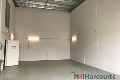 24/75 Waterway Drive Coomera QLD 4209 - Image 4