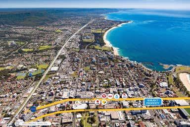 141 Crown Street Wollongong NSW 2500 - Image 4