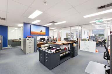 191 Kensington Road West Melbourne VIC 3003 - Image 4