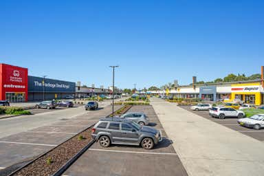 343 New England Highway Rutherford NSW 2320 - Image 4