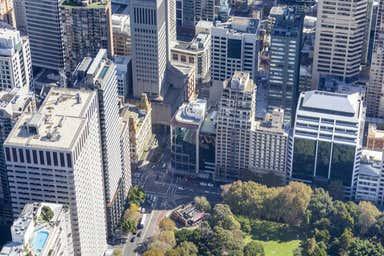 299  Elizabeth Street Sydney NSW 2000 - Image 3