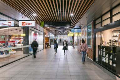 12 Thomas Street Chatswood NSW 2067 - Image 4