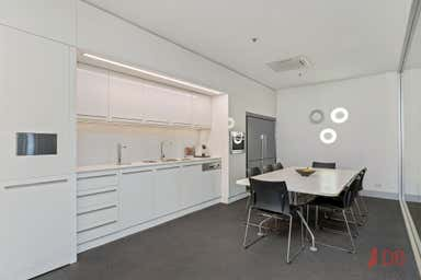 Level 3, 44 Chippen street Chippendale NSW 2008 - Image 4