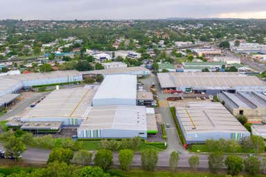 Arcadia Industrial Estate, 836 Boundary Road Coopers Plains QLD 4108 - Image 4