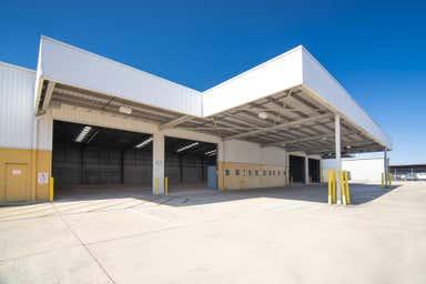 366-386 Beatty Road Archerfield QLD 4108 - Image 3