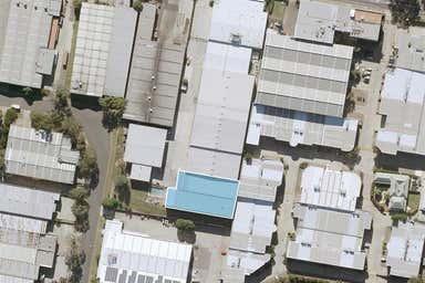 Rydalmere NSW 2116 - Image 4