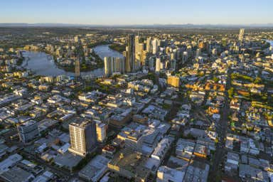 Utopia, 275 Wickham Street Fortitude Valley QLD 4006 - Image 3