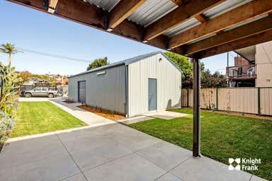105-107 Wentworth Street Port Kembla NSW 2505 - Image 4