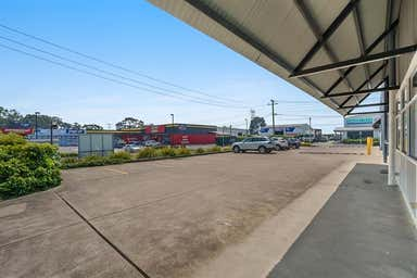 Unit 1 & 2, 573 Maitland Road Mayfield East NSW 2304 - Image 3