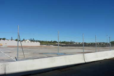 'MM Industrial Park', cnr Darcy Road & Gloucester Boulevard Port Kembla NSW 2505 - Image 3