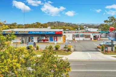 212 Kennedy Drive Tweed Heads West NSW 2485 - Image 3