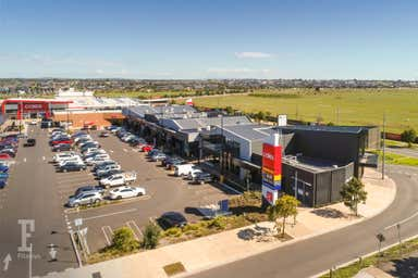 303 and 307 Harvest Home Road Epping VIC 3076 - Image 4